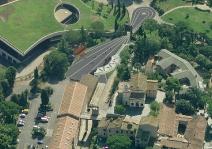 piazza_della_torre